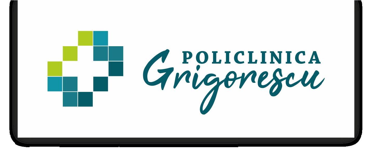 Policlinica Grigorescu